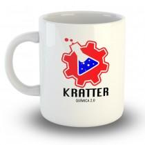 Econ custom mugs