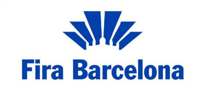 Fires i congressos a Barcelona
