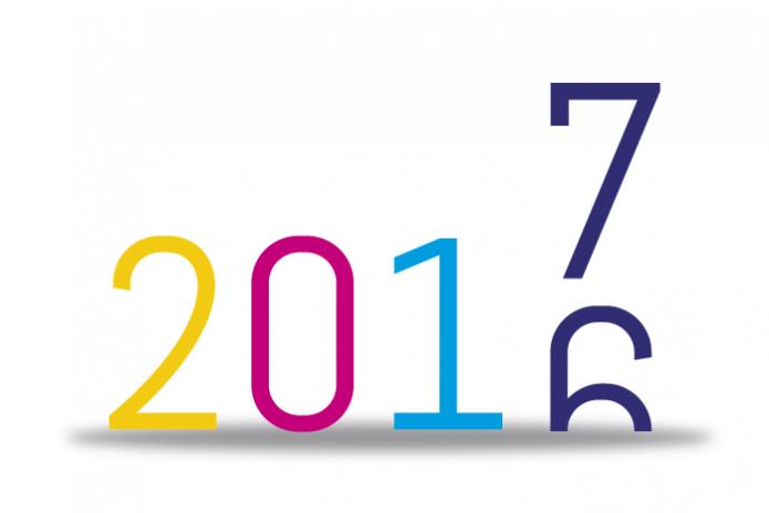 2016, un año de cambios y de inversiones de futuro en Pressing