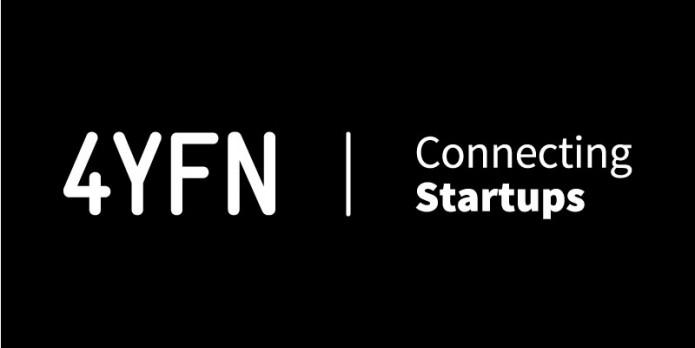 El evento tecnológico 4YFN pensado para startups y empresas emergentes