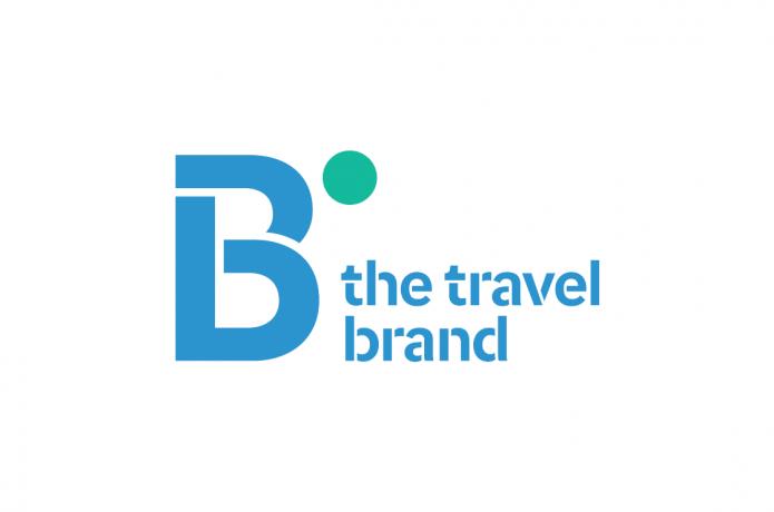 B - Travel 2020, el evento de turismo internacional en Barcelona