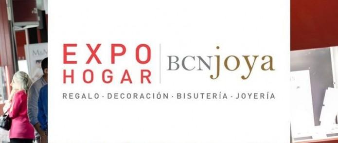 Expohogar | BCN Joya Barcelona
