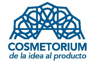 Cosmetorium Barcelona
