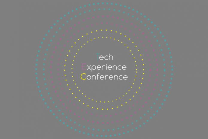 Llega a Barcelona la 3era edición de la Tech Experience Conference
